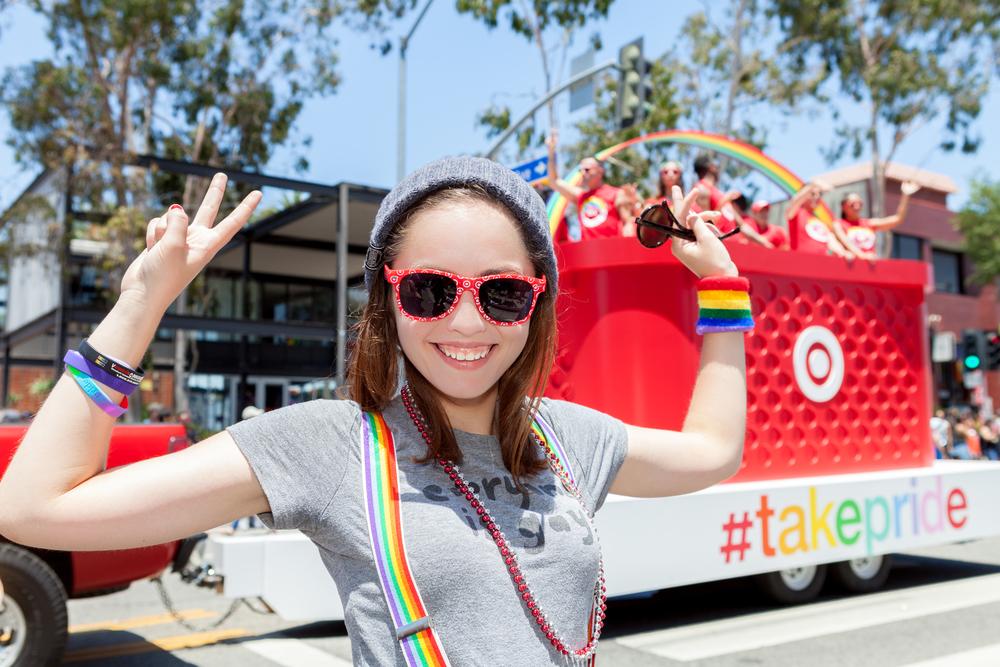 Bullseye Float Parade Guest Branding.jpg