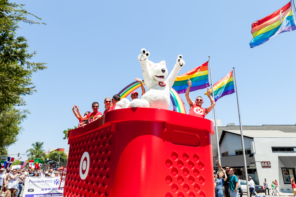 Bullseye Float Parade.jpg