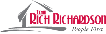 Team Rich Richardson