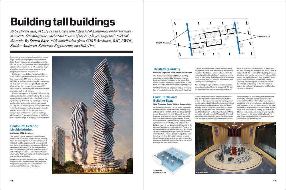SiteMagazine2017_BuildingTallBuildings.jpg
