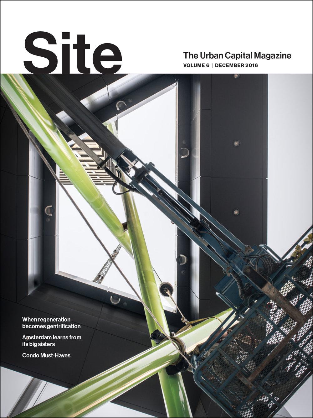 SiteMagazine2016.jpg