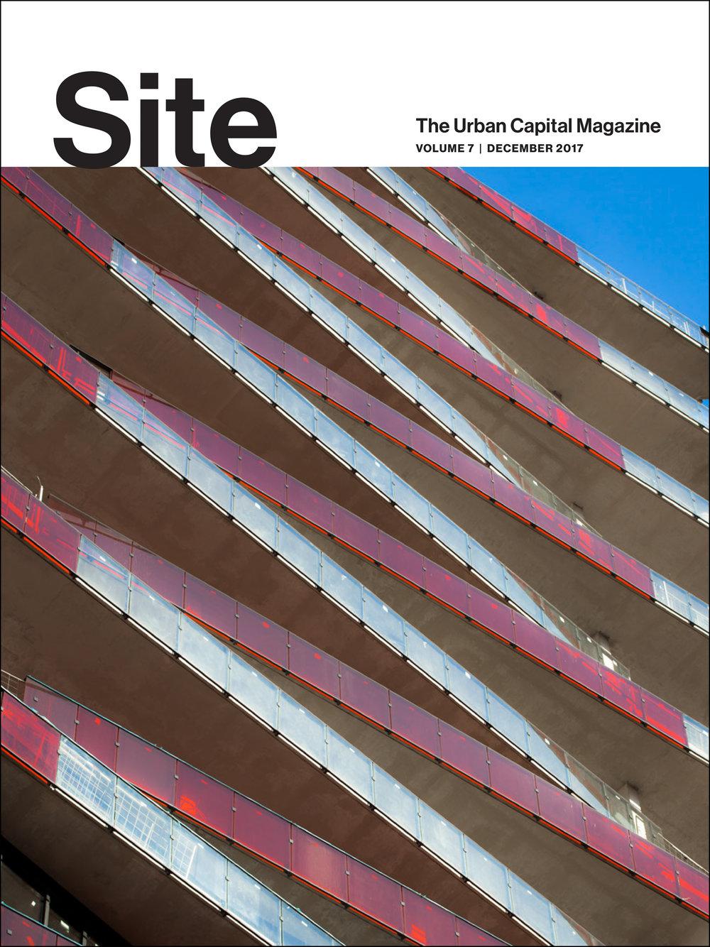 SiteMagazine2017_Cover.jpg