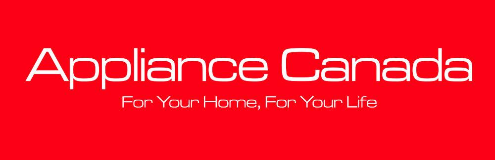 appcan-logo-CMYK-horiz.jpg