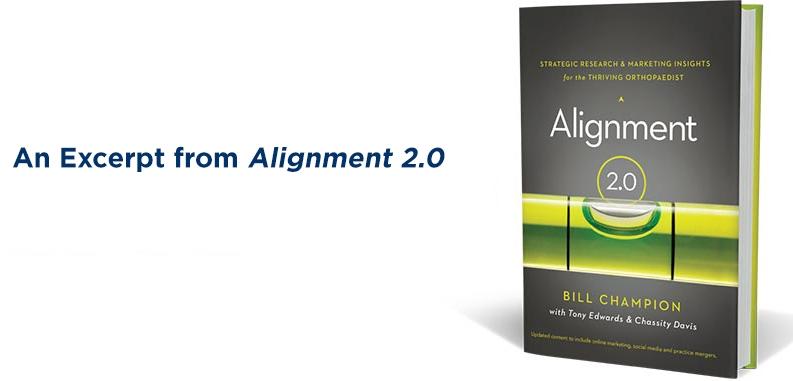 Alignment-2.0-excerpt-2-1.jpg