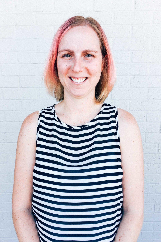 Elise Wilson Accountant