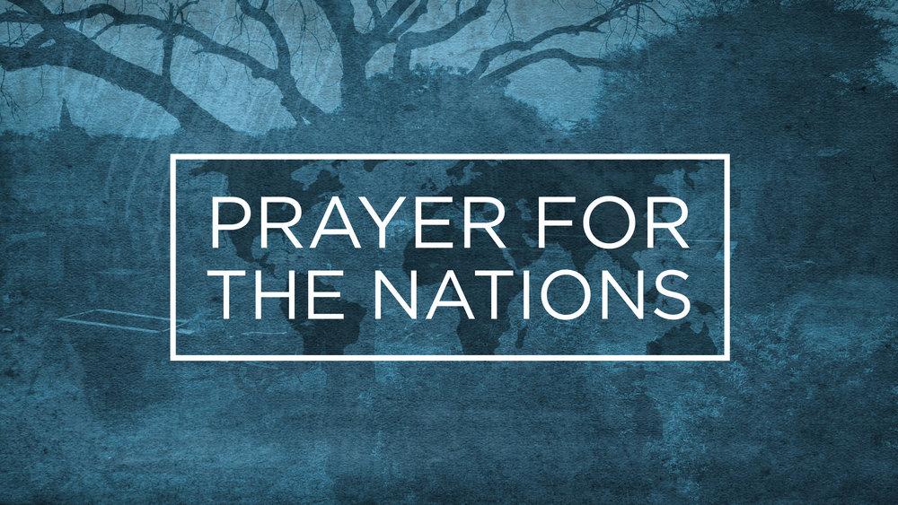 PrayerfortheNationsGeneric.jpg
