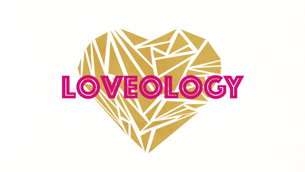 5-3 Loveology Event.jpg