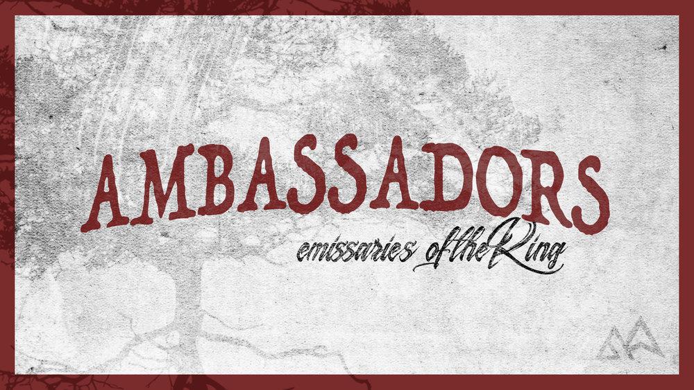 Ambassadors TitleSlide.jpg