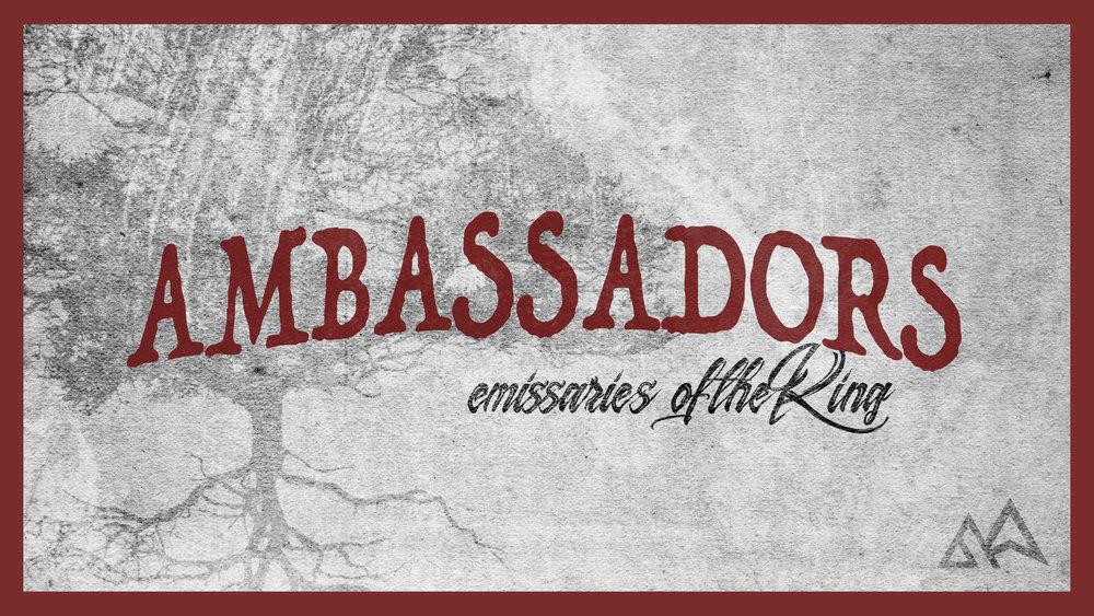 Ambassadors TitleSlide Alt.jpg
