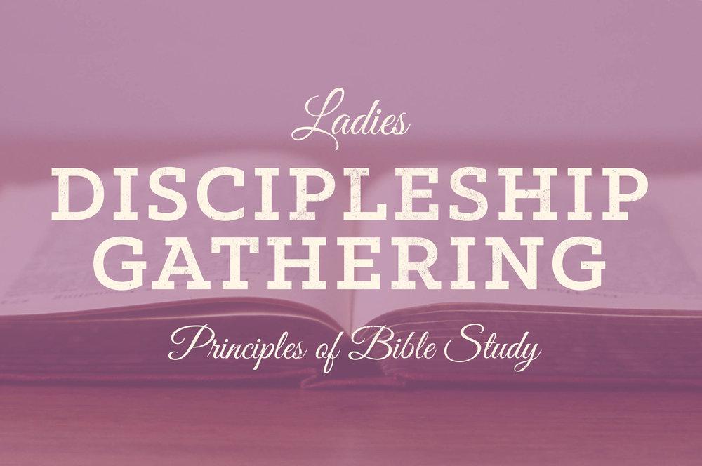 discipleship study thumb.jpg
