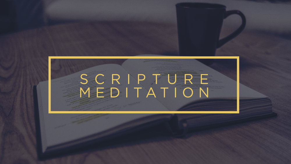 11-1 ScriptureMeditation.jpg