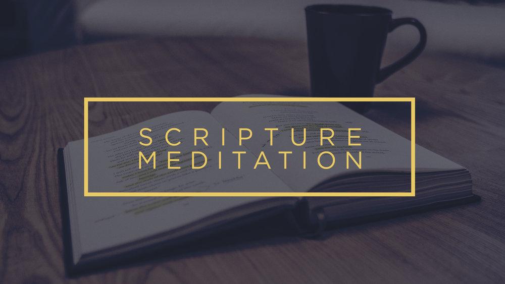 11-1 ScriptureMeditation.jpg