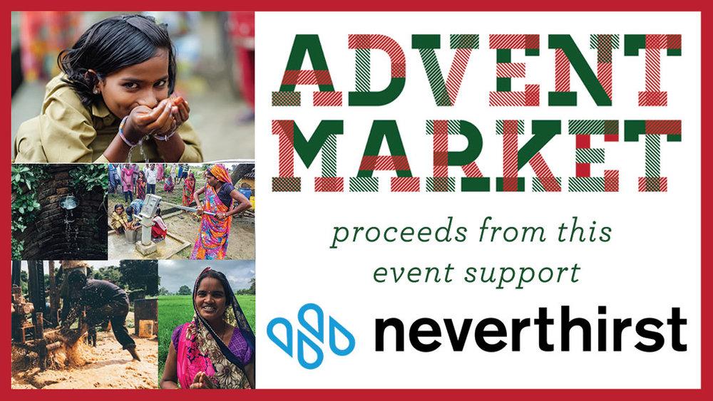 Advent Market mySC3.jpg