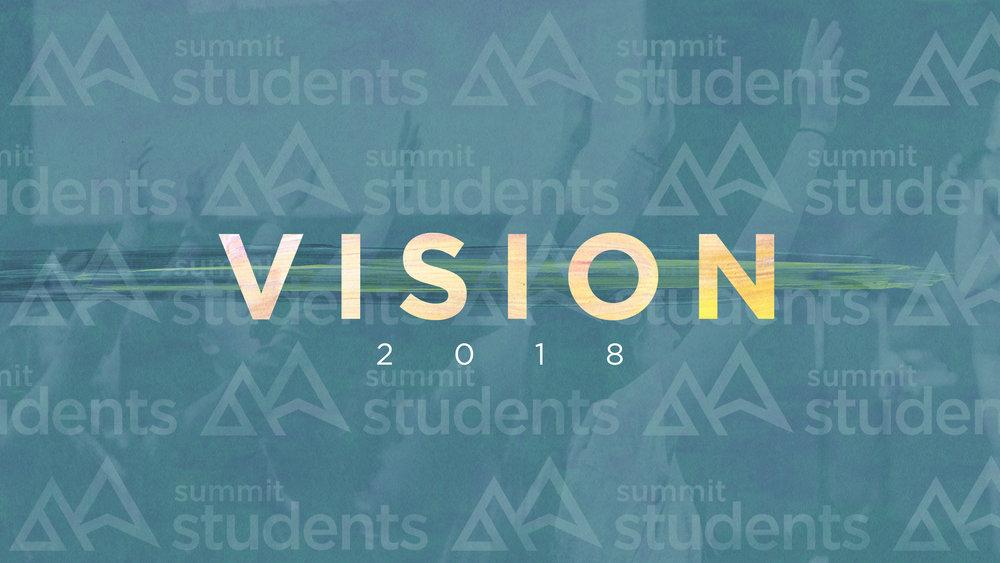 Vision2018 Students.jpg