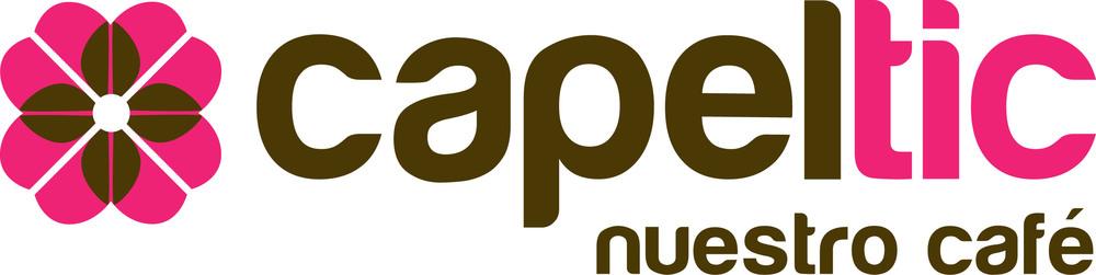 http://www.capeltic.org