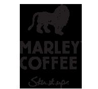 http://marleycoffee.com/