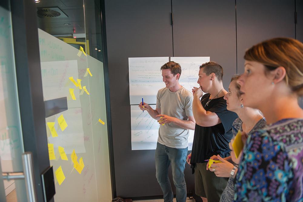 Melbourne_Unschool_Fellowship_distruptive_design_63.jpg