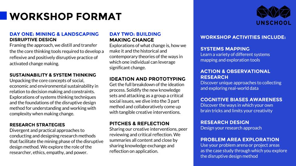 UnSchool Workshop Information Pack  (1).png