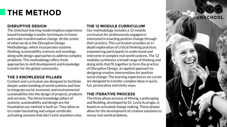 UnSchool Workshop Information Pack  (2).png