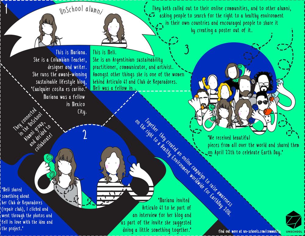 posterforfacebook-06.jpg