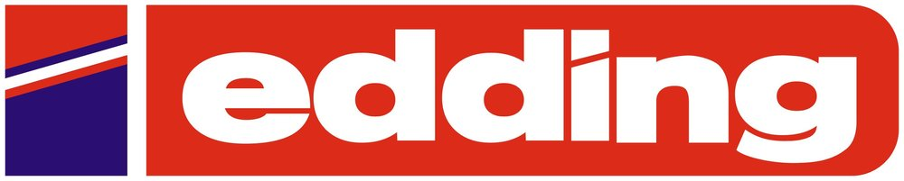 edding-logo.JPG