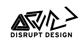 Disrupt-Design_Disrupted.jpg