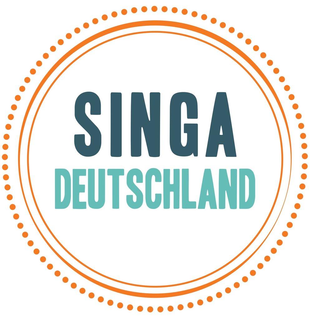 SINGA-Deutschland-Logo1.jpg