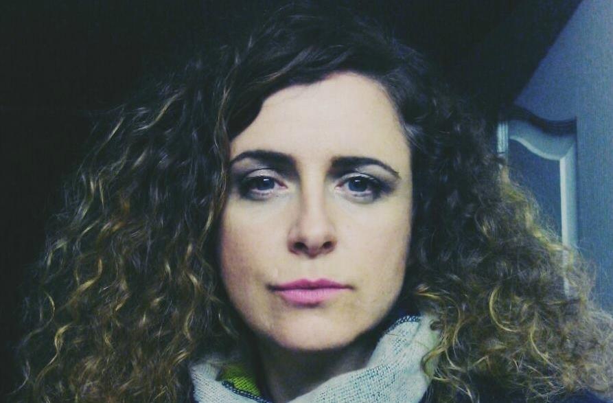 Jenn Whitty, UnSchool NZ Mentor