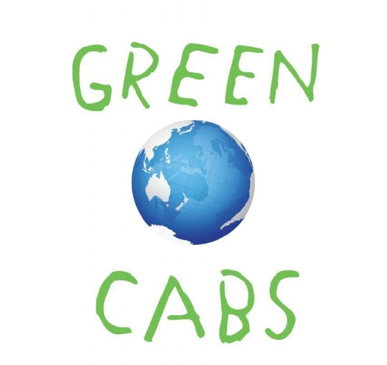 green cabs.jpg