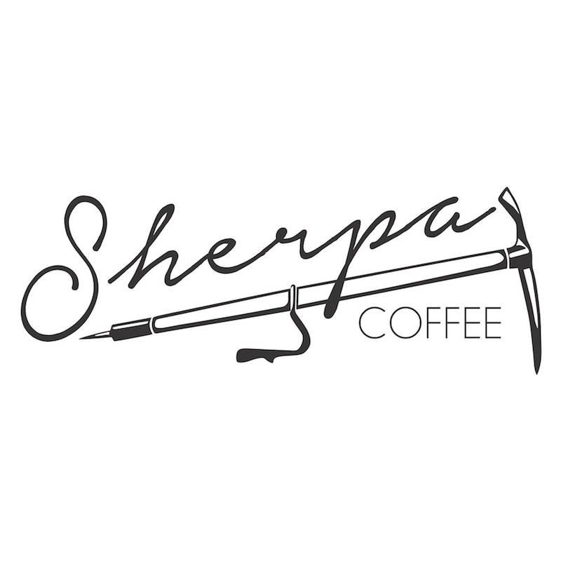 sherpa coffee_800.jpg