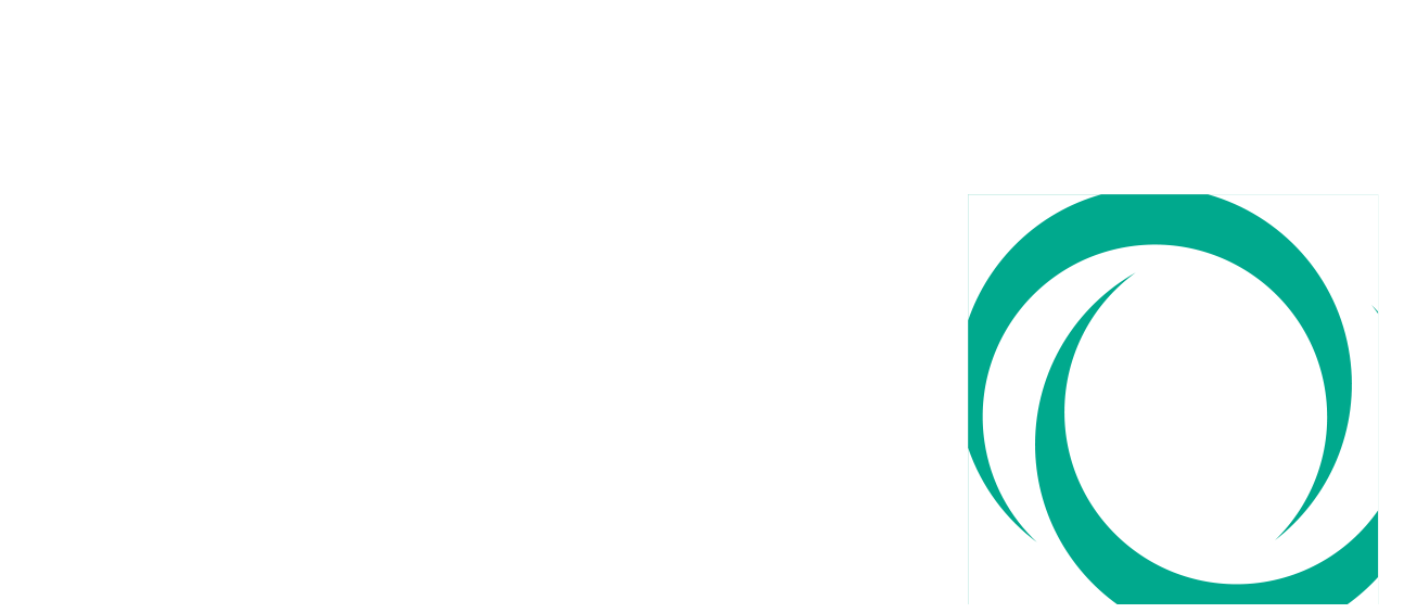 Sustainable Change Alliance
