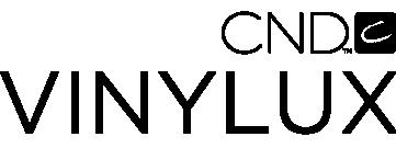 Vinylux Logo.png