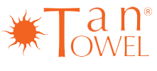 tan towel logo.png