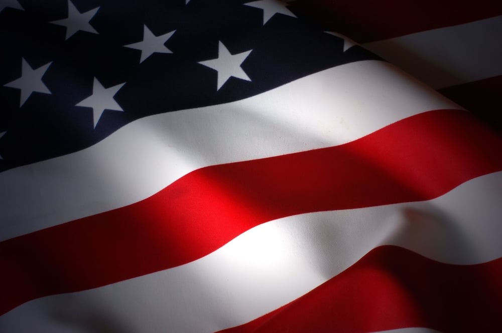 Military Discounts   Stay-Over Apartment offers special rates for those in the military.   Contact Us