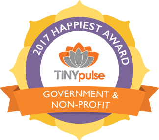 Happiest_Government&Non-Profit (C4ADS).png