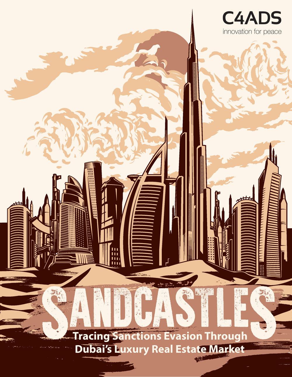Sandcastles Cover-wQuarterInchBleed.jpg