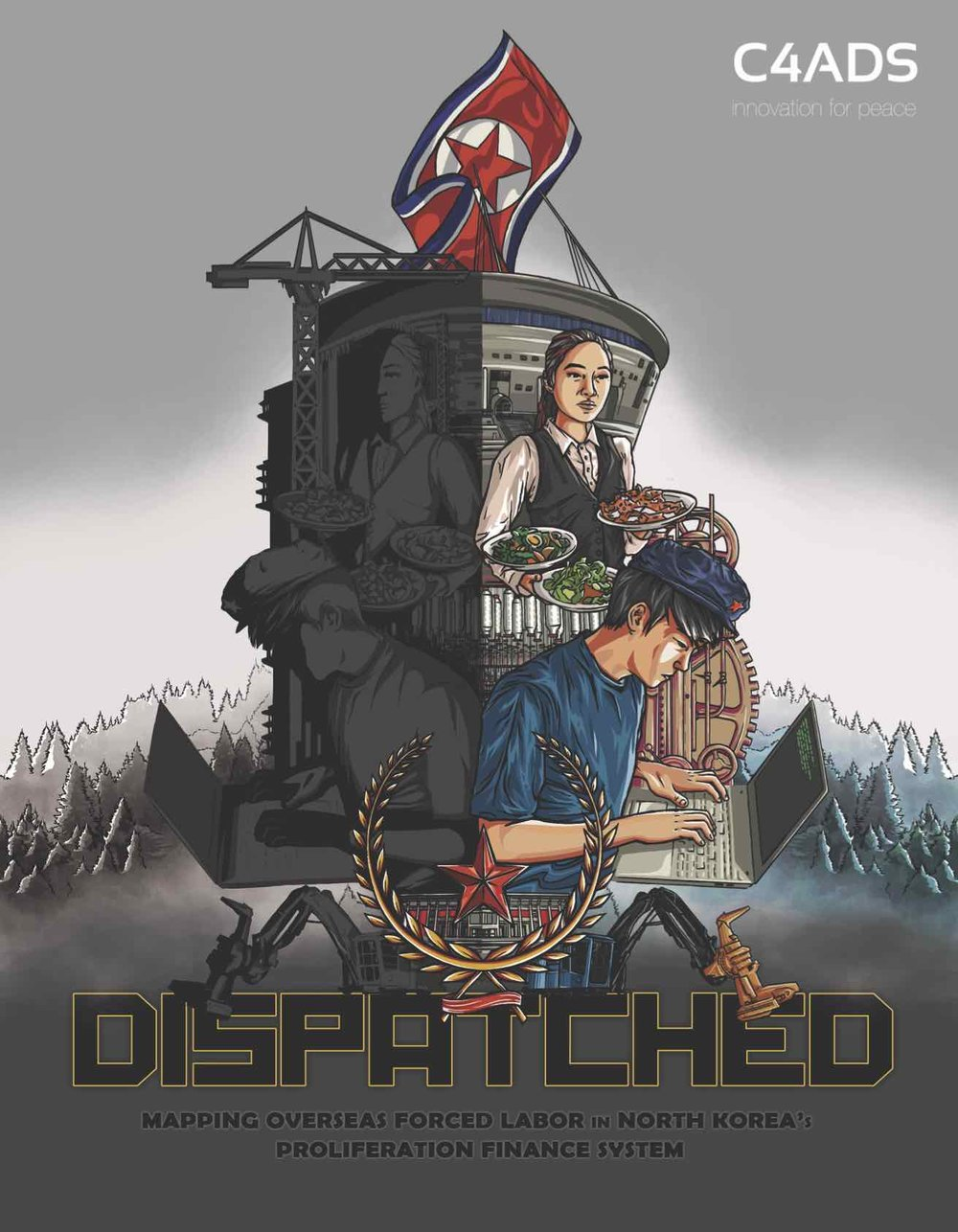 Dispatched_Cover_StdLetter.jpg