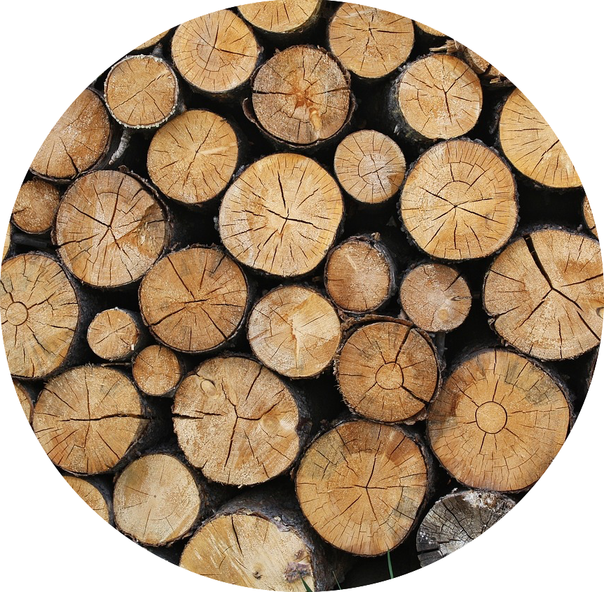 logs-690888_1280.png