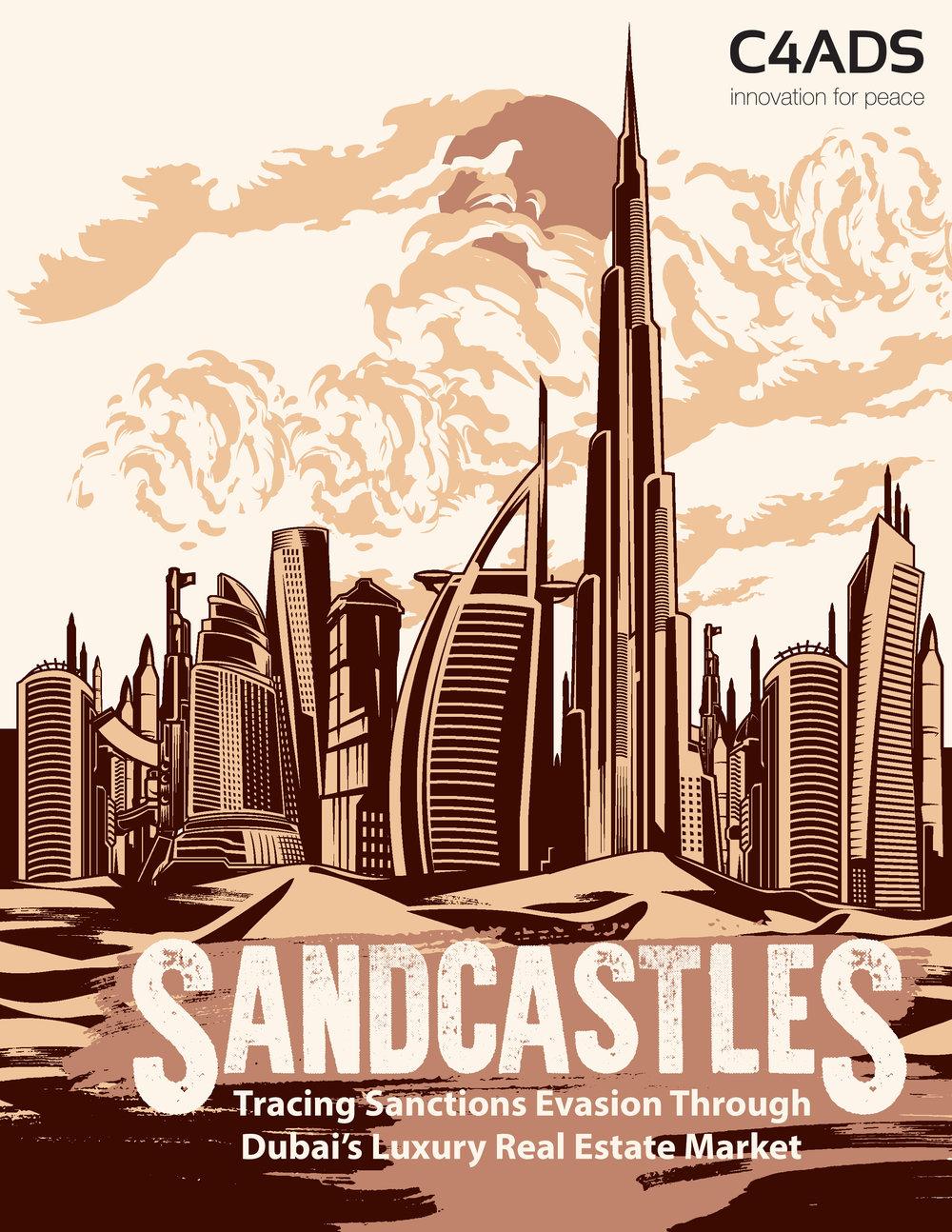 Sandcastles Cover-wSubTitle (1).jpg
