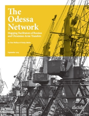 The+Odessa+Network.jpg