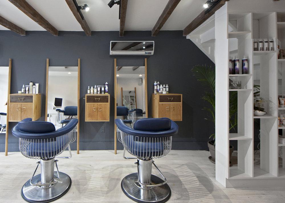 Salon_4.jpg