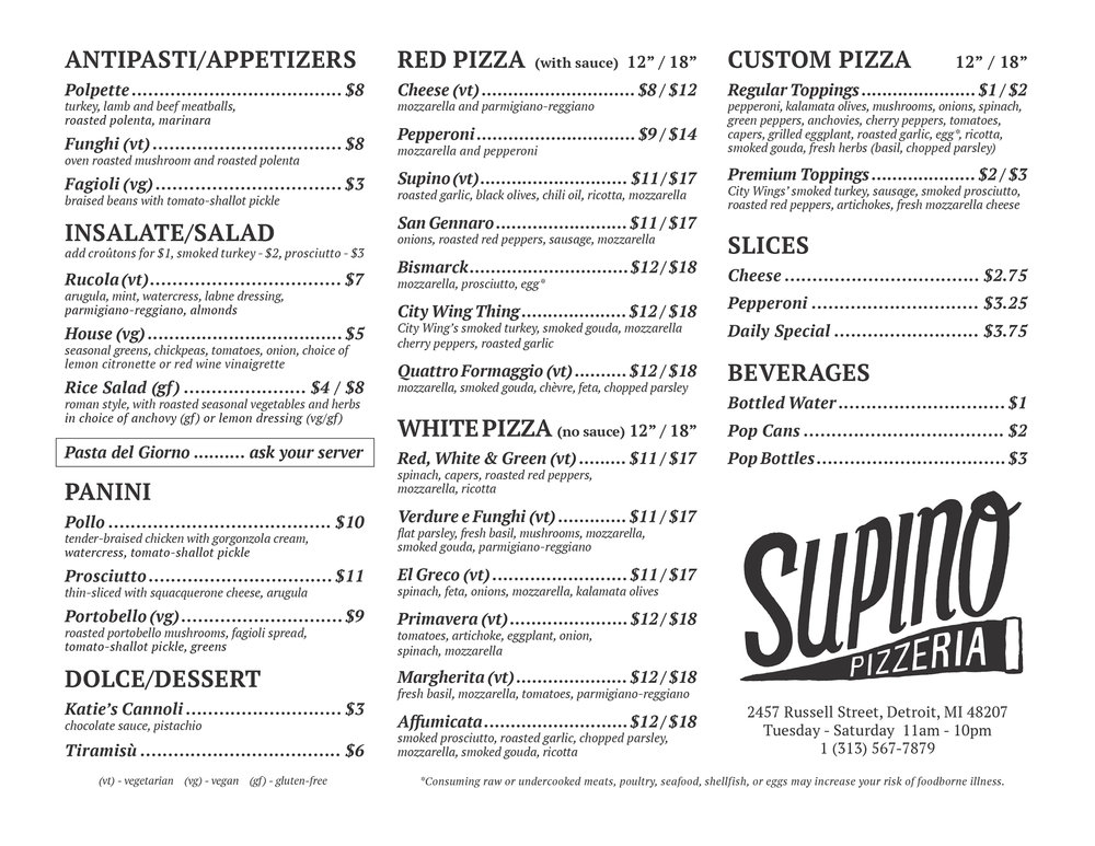 supino-food-menu.jpg