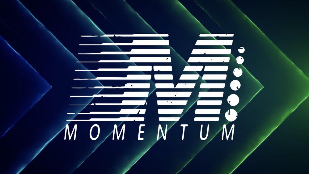 Momentum18 Promo Slides.002.jpeg