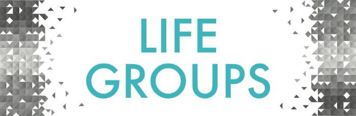 Life Group banner 2016.001.jpg