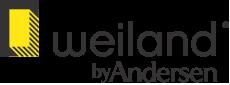 weiland-logo-header2.png