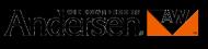 logo-andersen-e1418261302854-190x45.png