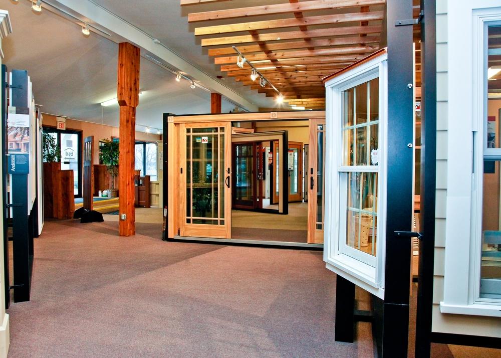 lewes showroom-4.jpg