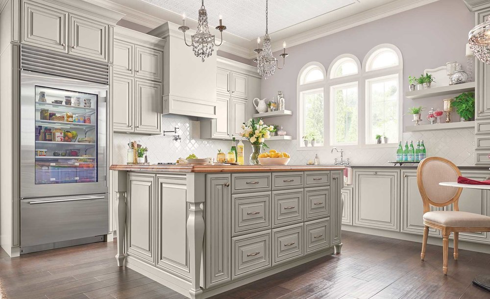 Waypoint-Painted-Harbor-Kitchen.jpg