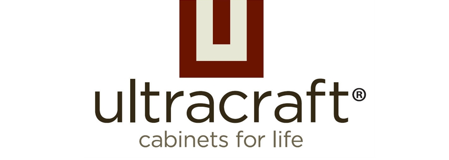 UltracraftLogo.jpg