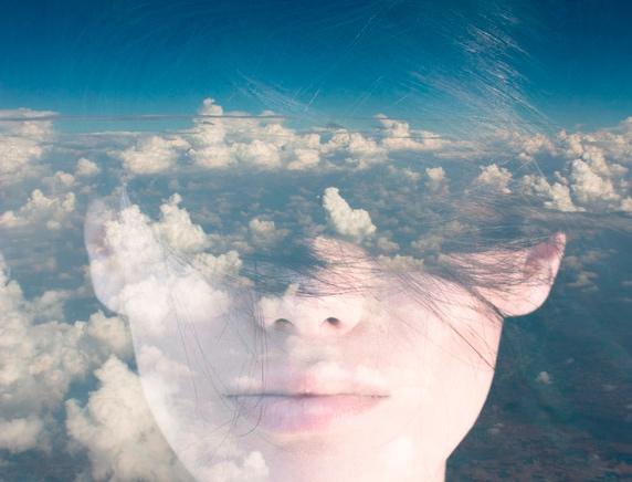 chmur.jpg